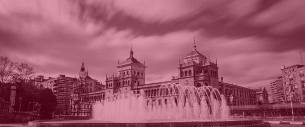 Imagen Post Feria del folklore y la gastronomía Valladolid 2019