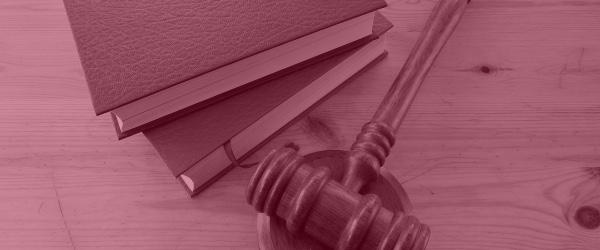 Imagen Post Relevancia de los servicios jurídicos en una empresa
