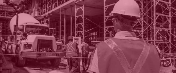Imagen Post Prevención de riesgos laborales en tu empresa