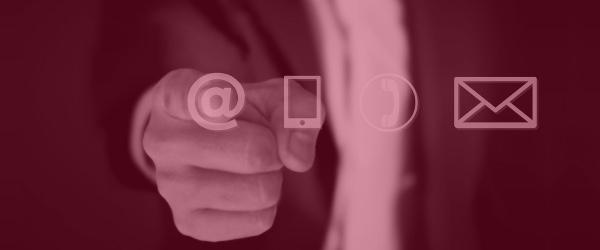 Imagen Post Correo electrónico: Gestiona y organiza tu empresa