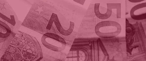 Imagen Post Fraude Fiscal