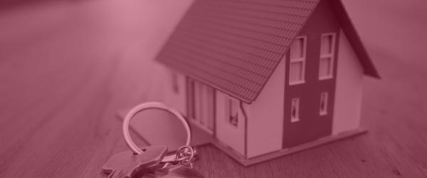 Imagen Post Incidencia por coronavirus en contratos de arrendamiento