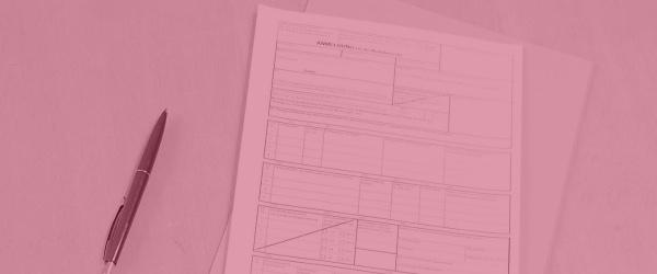 Imagen Post Tipos de marca registrada y otras claves del proceso